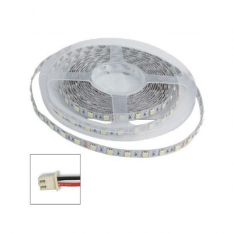 Strip Led I-Lèd Ribbon 120