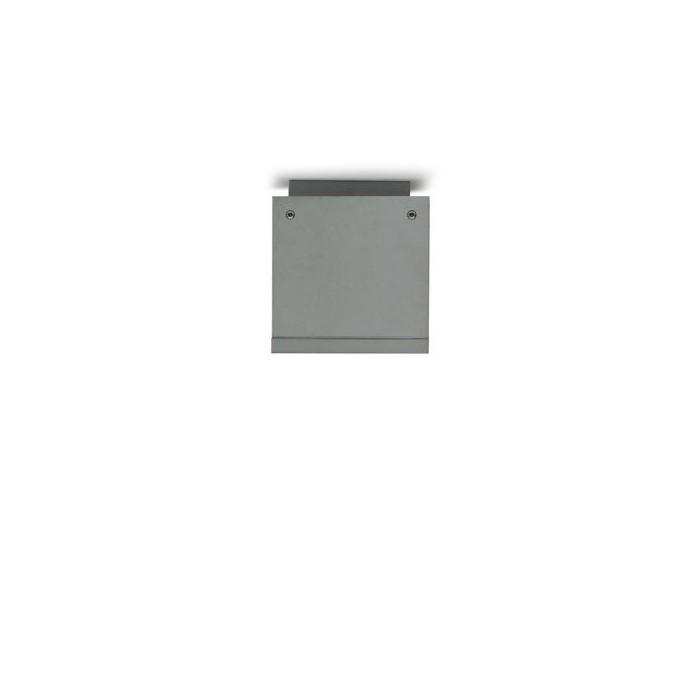 Faretto Simes Miniloft Soffitto