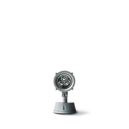 Proiettore Simes Microtechno Spot