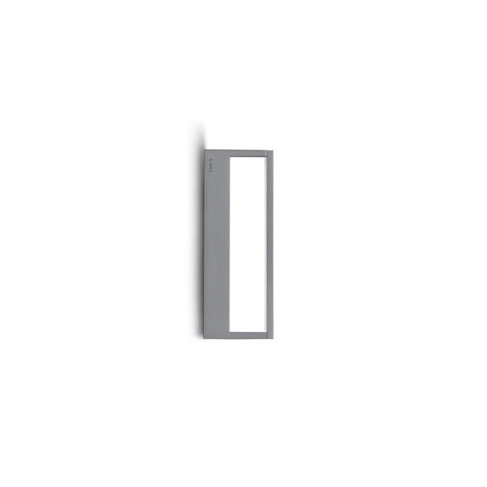 Lampada da Parete Simes Mini-Cool Applique 220 mm