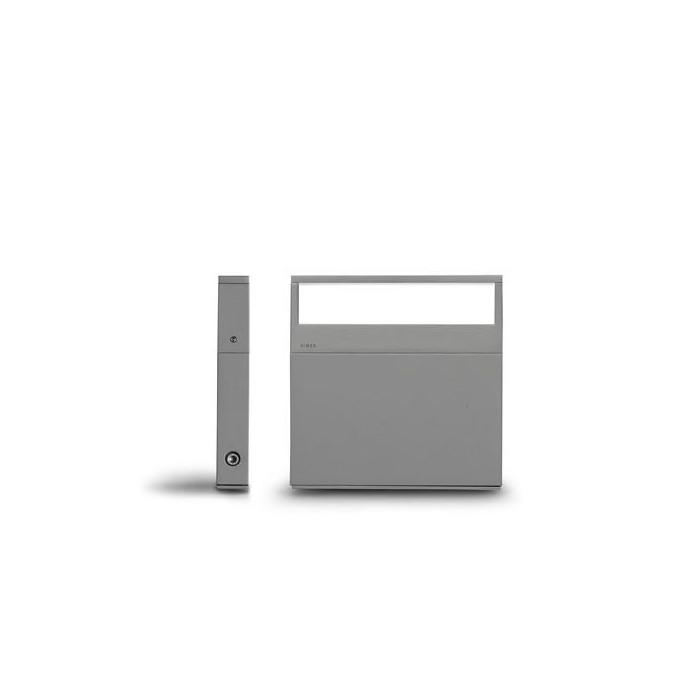 Lampada da Terra Simes Mini-Cool Paletto H 220 mm