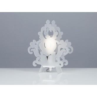 Lampada da Tavolo Emporium Amarilli