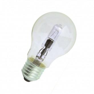 Lampadina Goccia Solite E27  28W