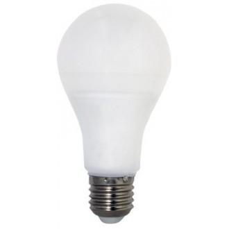 Accessorio Lampadina LED E27 9W
