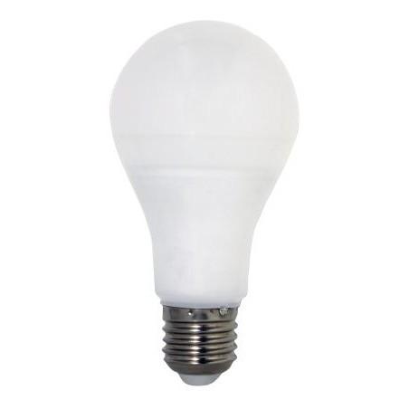 Accessorio Lampadina LED Goccia E27 11W