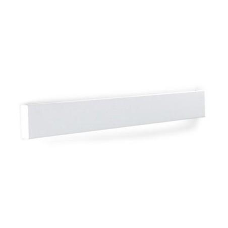 Lampada a parete Linea Light Box_W Led (large)