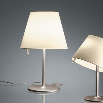 Lampada da tavolo Artemide Melampo