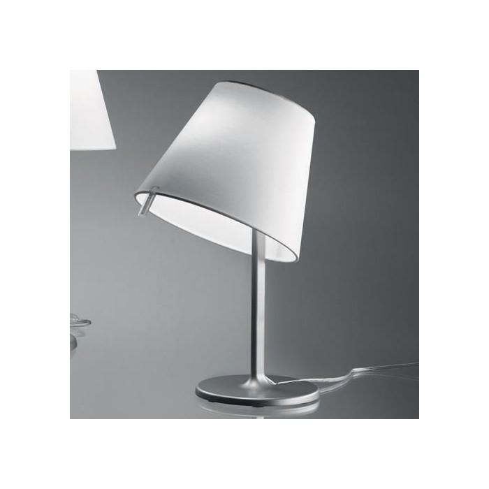 Lampada da tavolo artemide melampo notte - Artemide lampade da tavolo prezzi ...