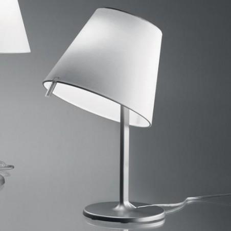 Lampada da tavolo Artemide Melampo Notte