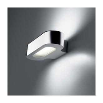 Applique Artemide Talo LED