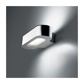 Lampada da parete Artemide Talo LED