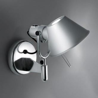Faretto Artemide Tolomeo Micro LED