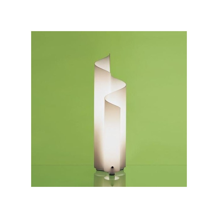 Lampada da tavolo artemide mezzachimera - Artemide lampade da tavolo prezzi ...