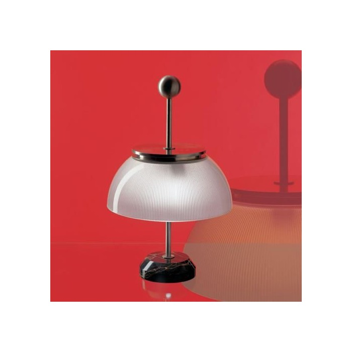 Lampada da tavolo artemide alfa - Artemide lampada da tavolo ...