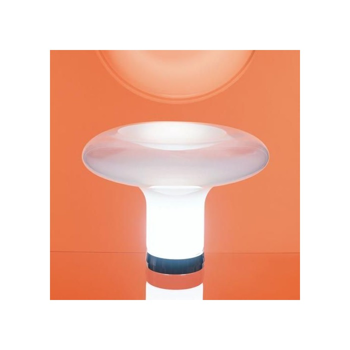 Lampada da tavolo artemide lesbo - Artemide lampada da tavolo ...