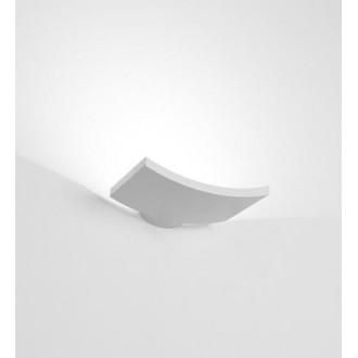 Lampada da parete Artemide Microsurf