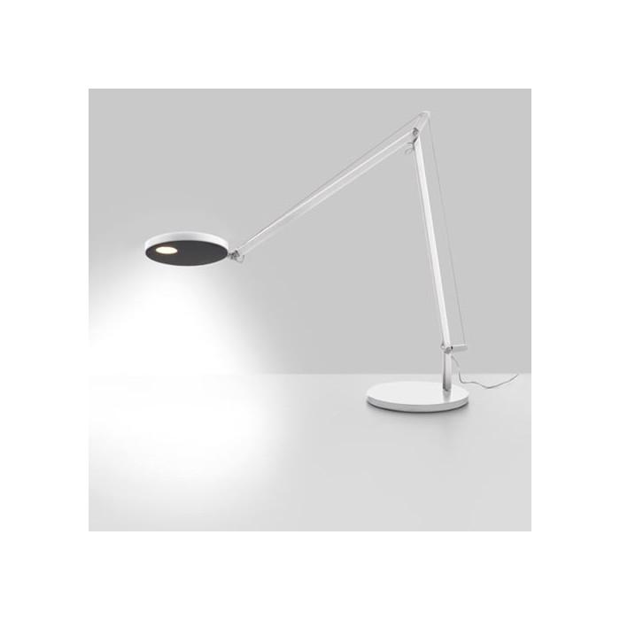 Lampada da tavolo artemide demetra for Lampade da tavolo per ufficio