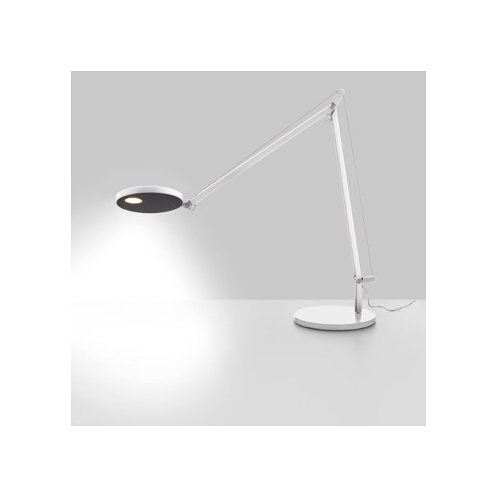 lampada da tavolo artemide demetra