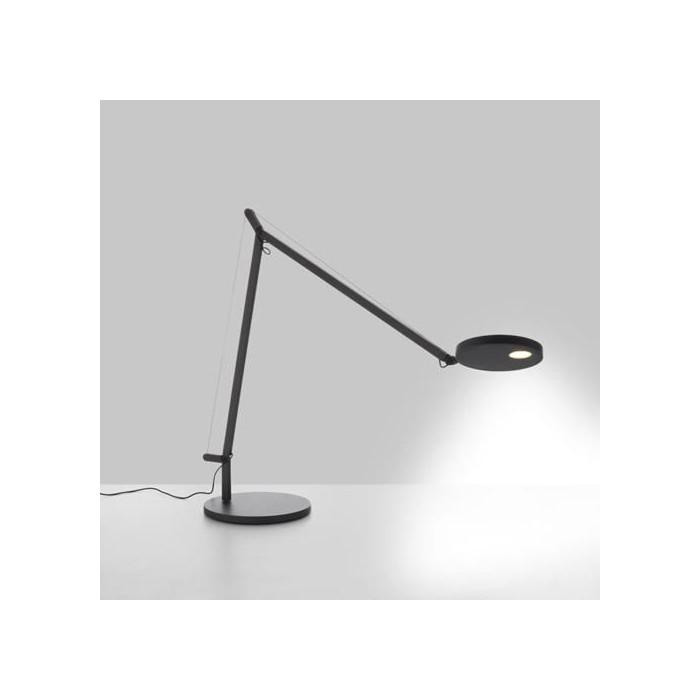 Lampada da tavolo artemide demetra - Lampada tavolo artemide ...