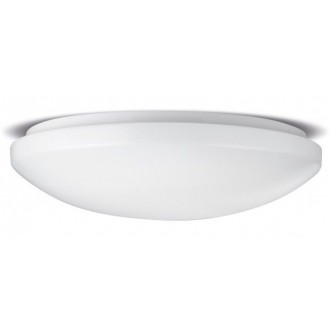 Lampada da parete o soffitto Pan International Orion (small)