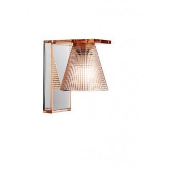 Lampada da parete Kartell Light-Air