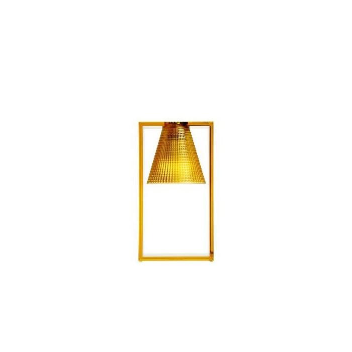 Lampada da tavolo Kartell Light-Air|Brillaluce.it