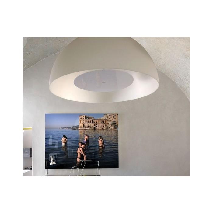 lampada a sospensione Fontana Arte Avico|Brillaluce.it