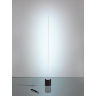 Lampada da tavolo Catellani & Smith Light Stick (4Led)