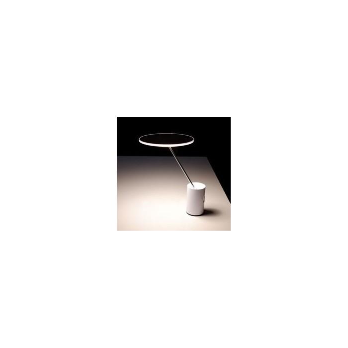 Meta title lampada da tavolo artemide sisifo - Lampade da tavolo artemide prezzi ...