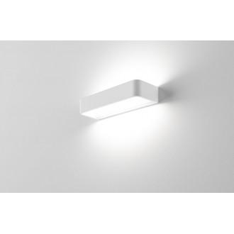 Lampada da parete Rotaliana Frame W2