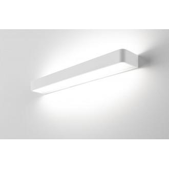 Lampada da parete Rotaliana Frame W3