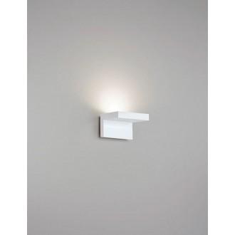 Lampada da parete Rotaliana  Step W0