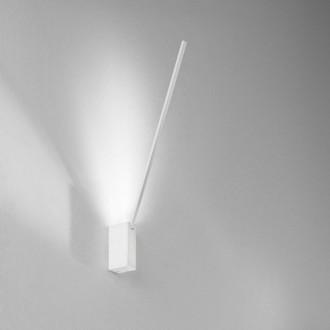 Lampada da soffitto o da parete Icone SPILLO 1 .40