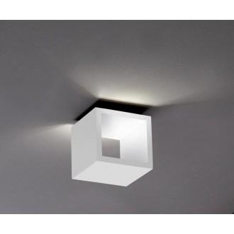 Lampada da soffitto o da parete Icone CUBÒ 1.5