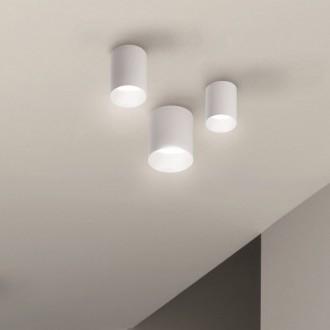 Lampada da soffitto Icone KONE