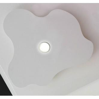 Lampada da soffitto Icone NUBES 1