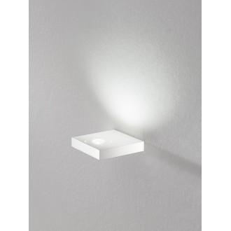 Lampada da parete e da soffitto Icone SWING  1.15