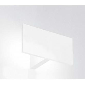 Lampada da parete Icone TI