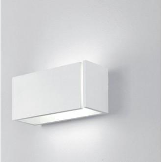 Lampada da parete Icone 8 mm