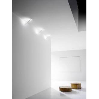 Lampada da soffitto o da parete Icone SPILLO 1 i.12