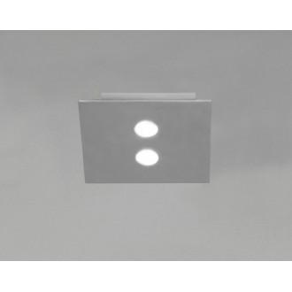 Lampada da soffitto Icone SWING 2