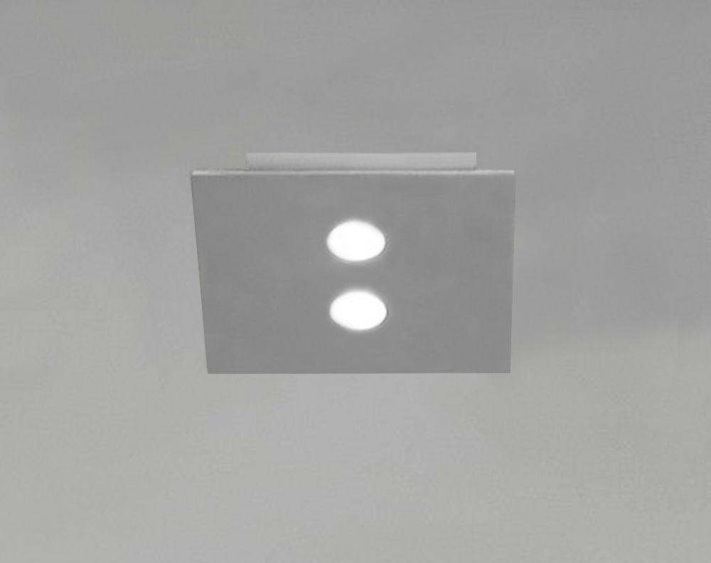 Plafoniere Da Soffitto Flos : Lampada da soffitto icone swing