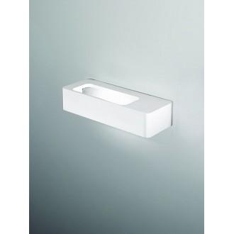 Lampada da parete Icone LINGOTTO 1 LED