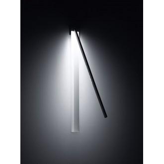 Lampada da soffitto o da parete Icone SPILLO 1 i.22