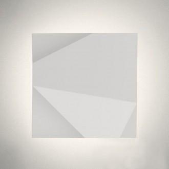 Lampada da parete da esterno Vibia Origami