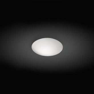 Lampada da parete Vibia Puck 1 luce