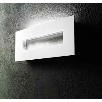 Lampada da parete GEA Luce VIRGINIA A