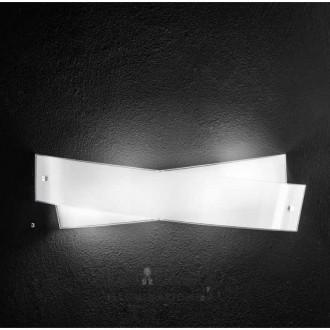 Lampada da parete GEA luce PENELOPE A/M