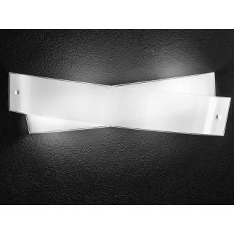 Lampada da parete GEA luce PENELOPE A/G