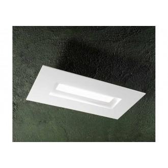 Lampada da soffitto GEA luce VIRGINIA P/P